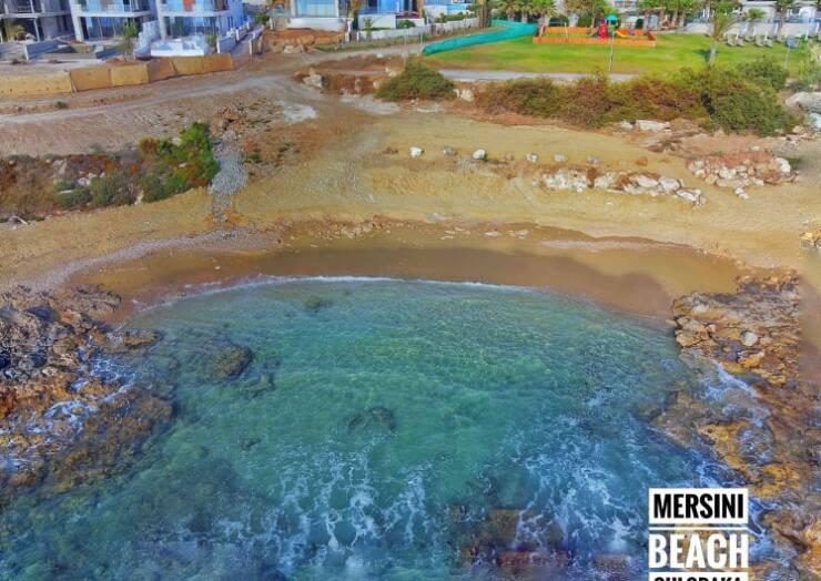 MERSINI BEACH